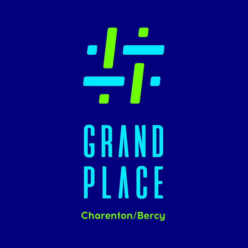 Charenton-Bercy