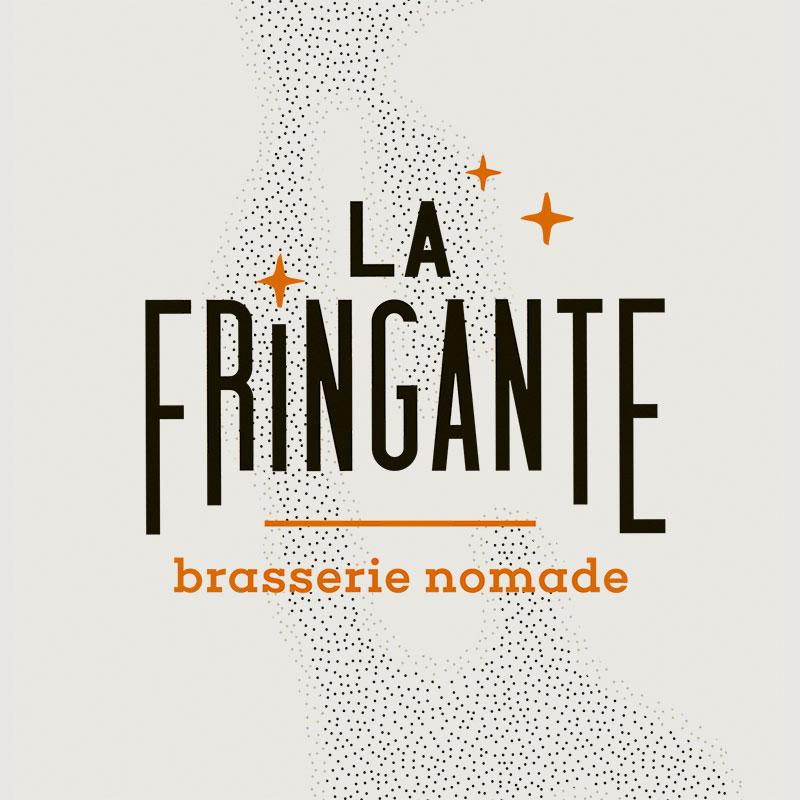 FRINGANTE_logo