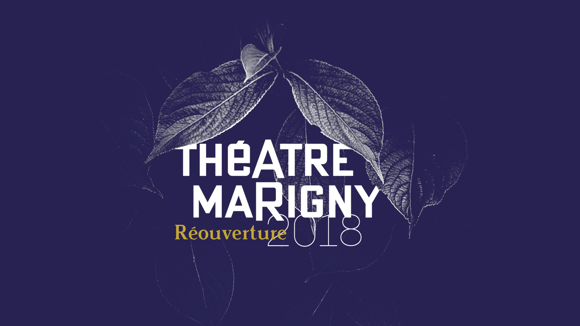 MARIGNY_reouverture