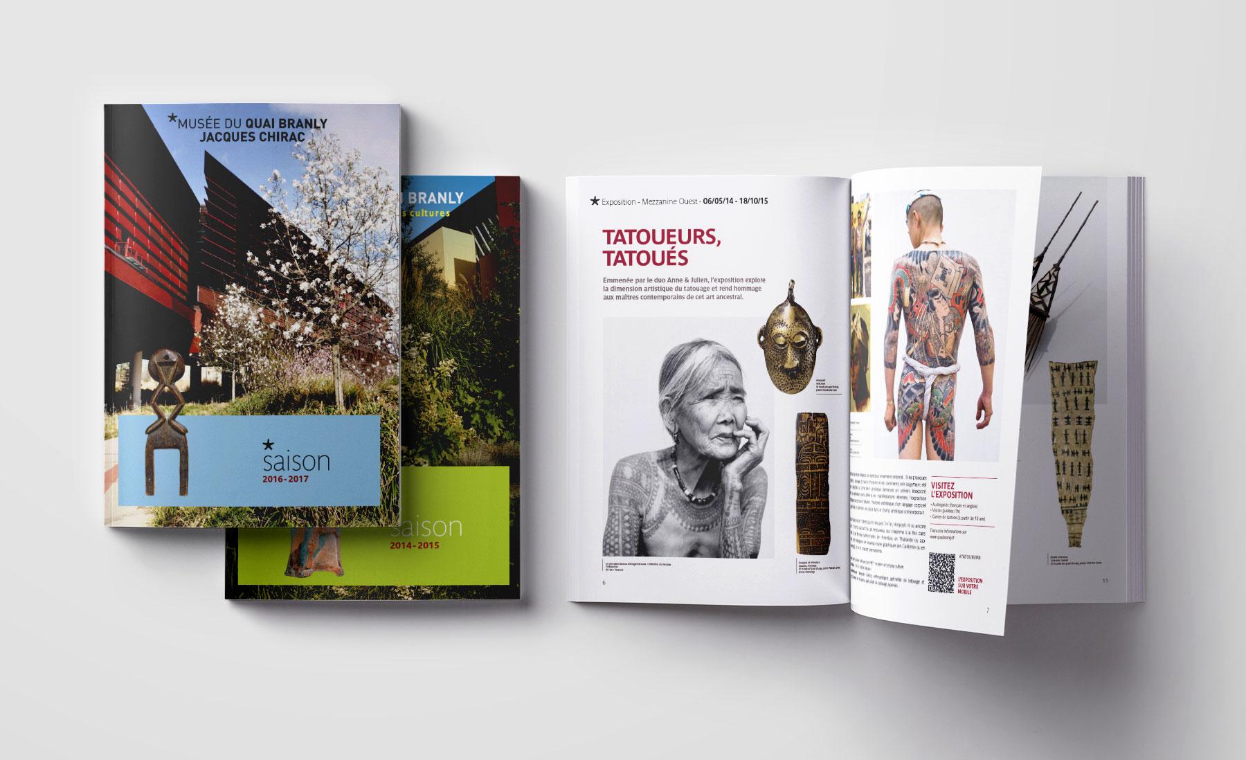 MQB_brochure_int