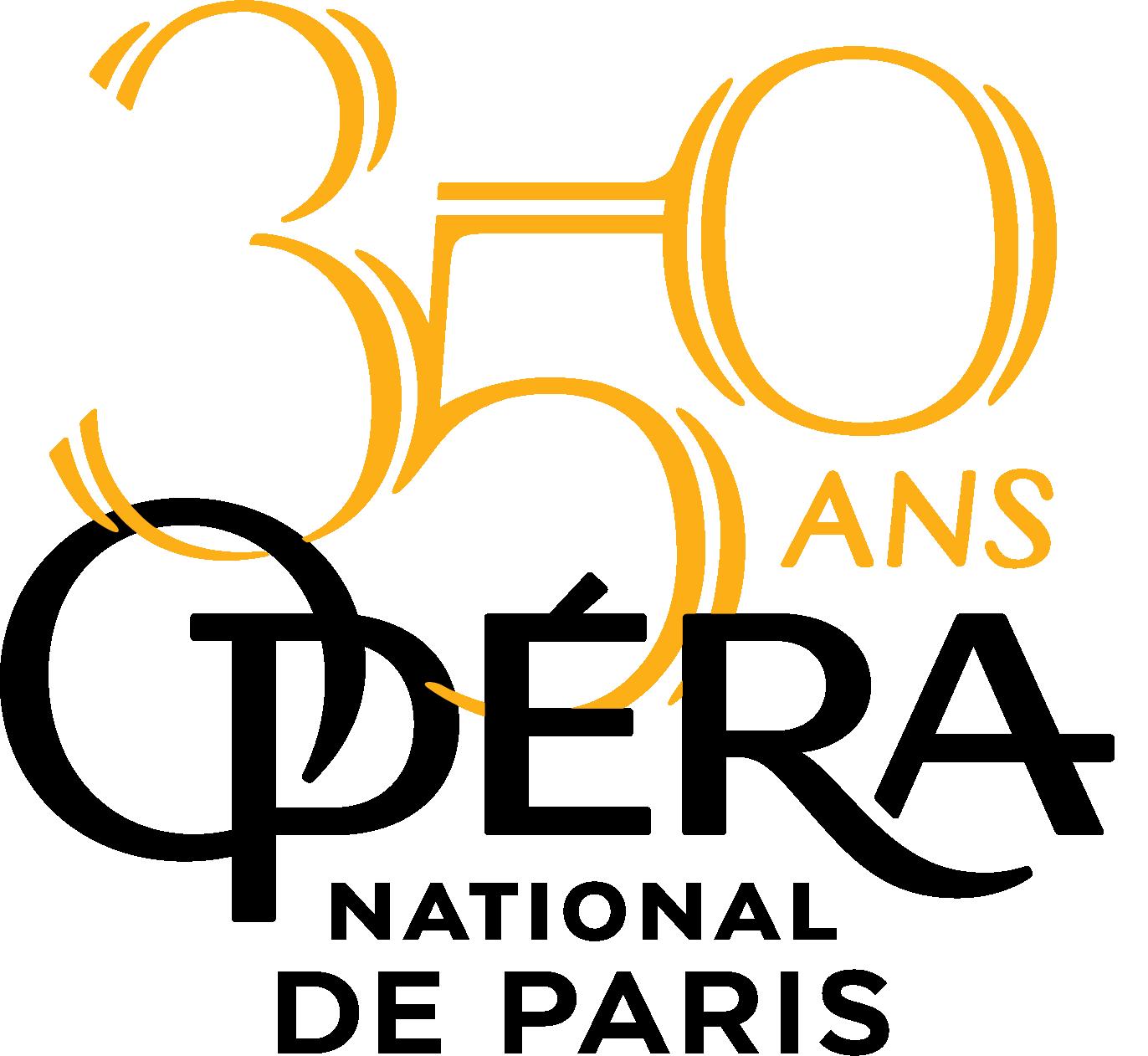ONP_350