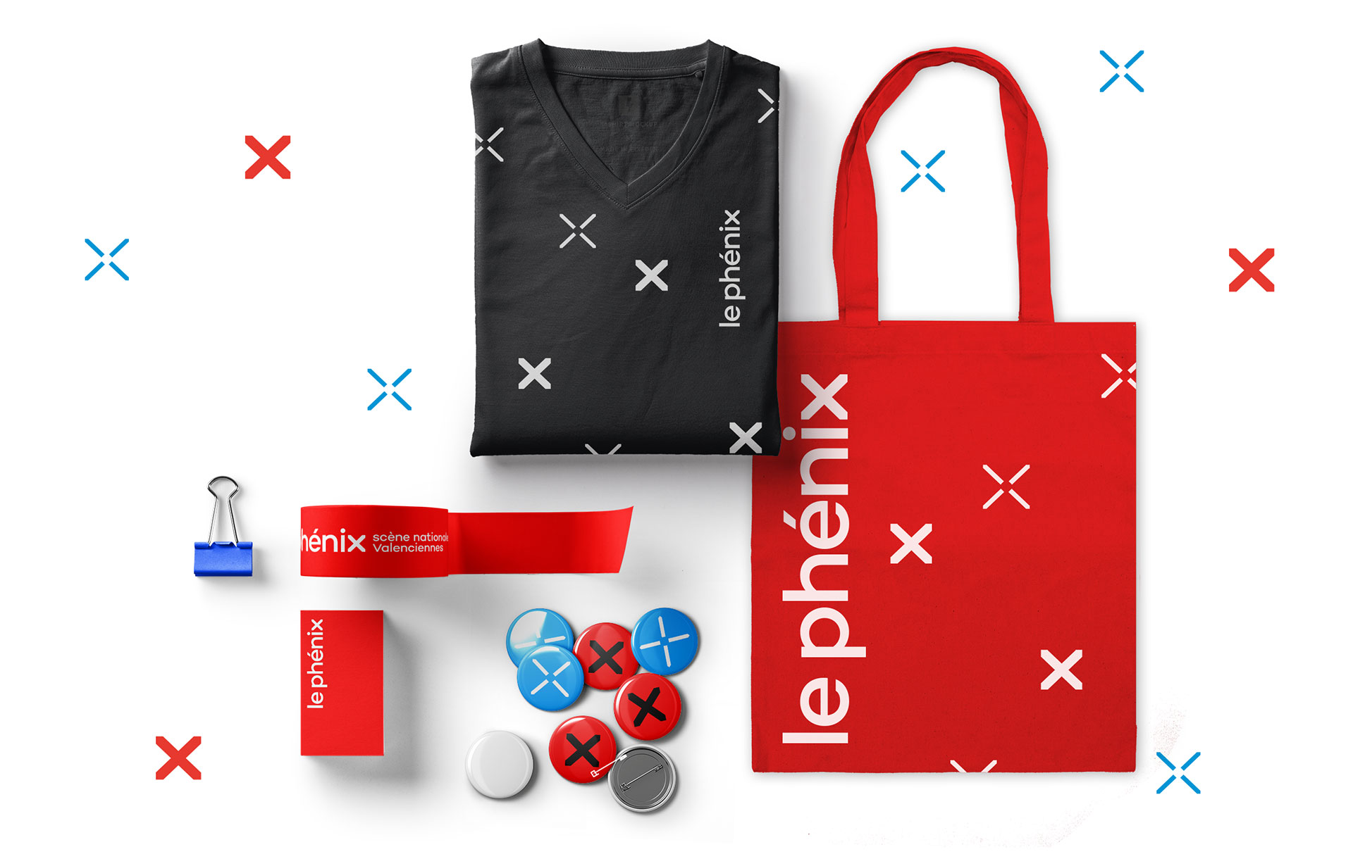 PHENIX_branding