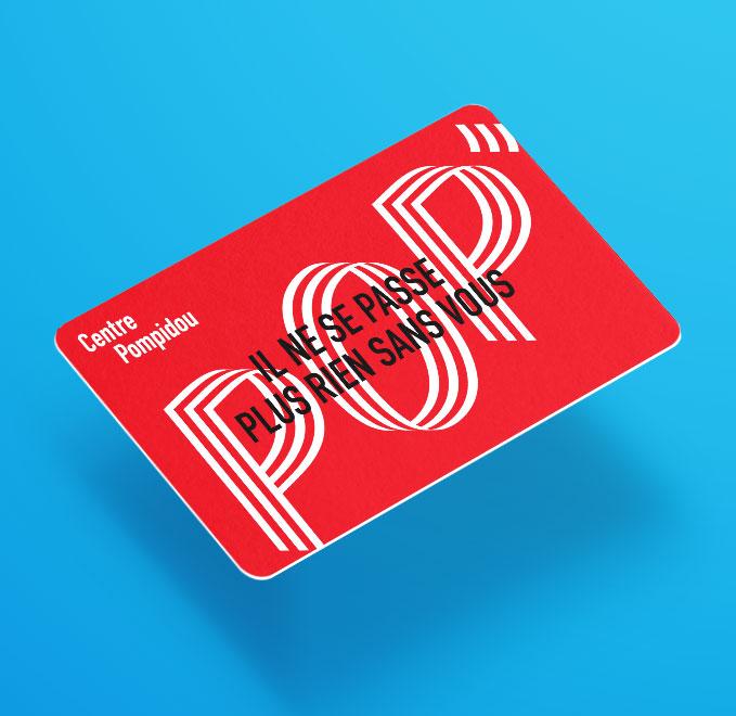 POMPIDOU_carte1