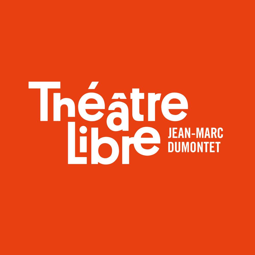 Théâtre Libre