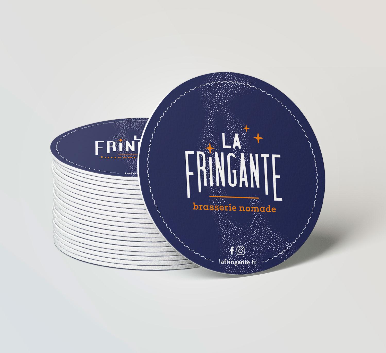 FRINGANTE_sousbock